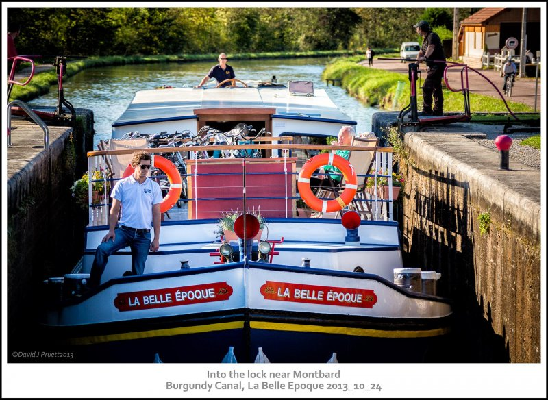 872_Ravie_res_to_Montbard2013_10-Edit.jpg