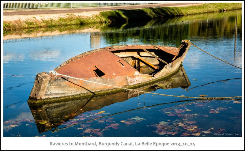 880_Ravie_res_to_Montbard2013_10-Edit.jpg