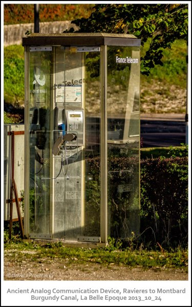 896_Ravie_res_to_Montbard2013_10-Edit.jpg