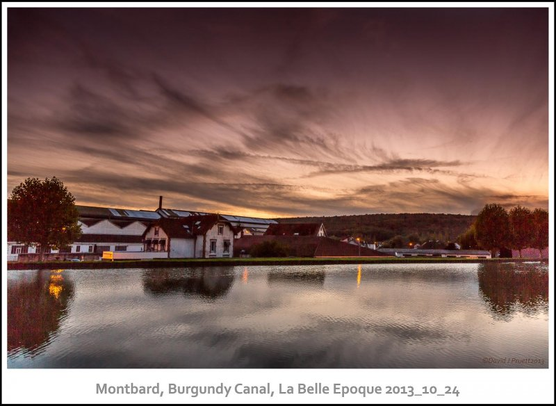 900_Ravie_res_to_Montbard2013_10-Edit.jpg