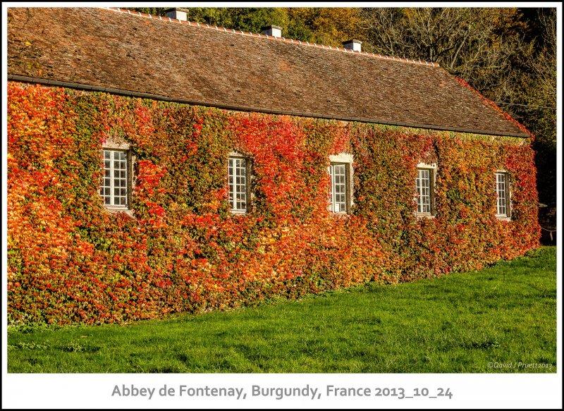1034_Abbey_de_Fontenay2013_10-Edit.jpg