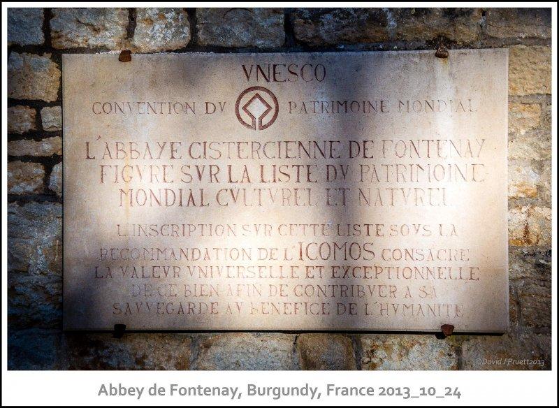 1039_Abbey_de_Fontenay2013_10-Edit.jpg