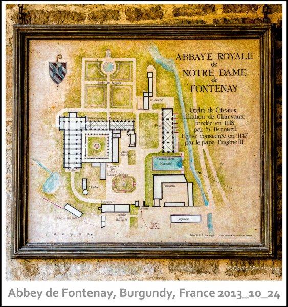 1044_Abbey_de_Fontenay2013_10-Edit.jpg