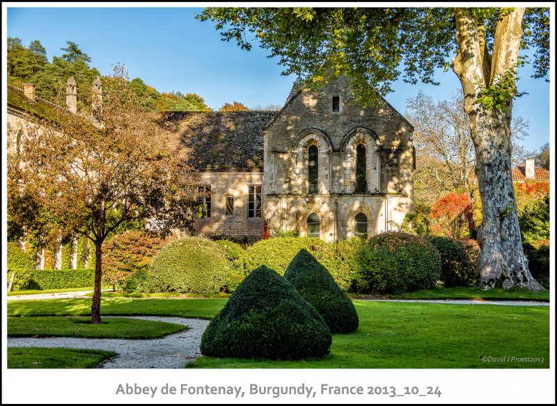1047_Abbey_de_Fontenay2013_10-Edit.jpg