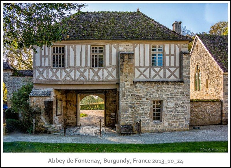 1050_Abbey_de_Fontenay2013_10-Edit.jpg