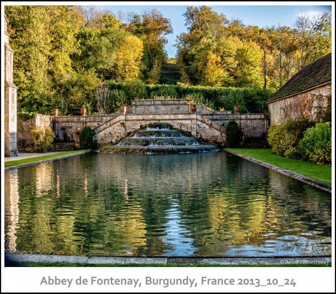 1053_Abbey_de_Fontenay2013_10-Edit.jpg