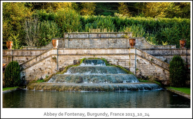 1054_Abbey_de_Fontenay2013_10-Edit.jpg