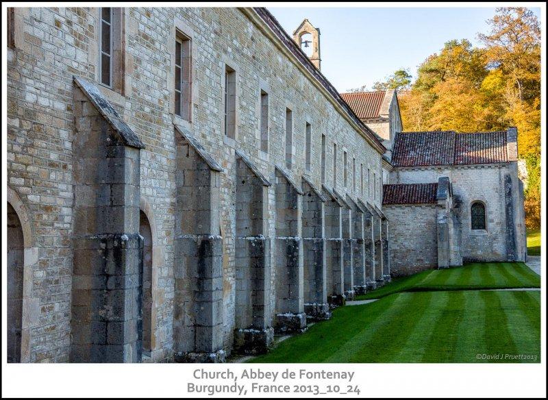 1066_Abbey_de_Fontenay2013_10-Edit.jpg