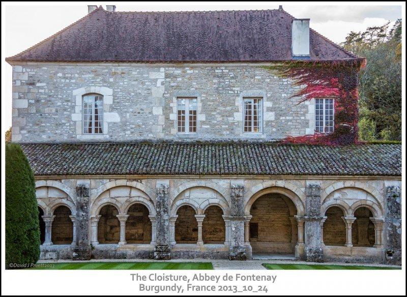 1098_Abbey_de_Fontenay2013_10-Edit.jpg