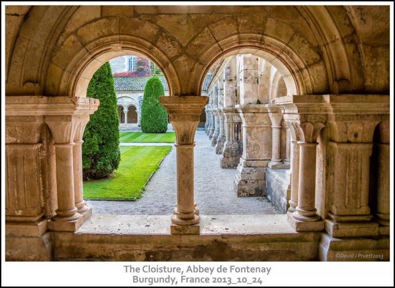 1102_Abbey_de_Fontenay2013_10-HDR-Edit.jpg