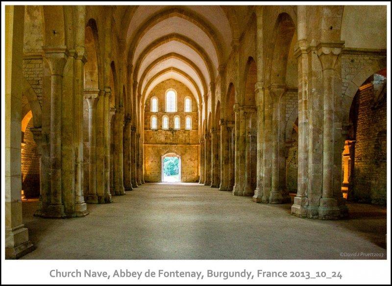 1119_Abbey_de_Fontenay2013_10-Edit.jpg