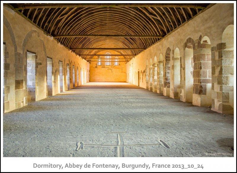 1123_Abbey_de_Fontenay2013_10-HDR-Edit.jpg