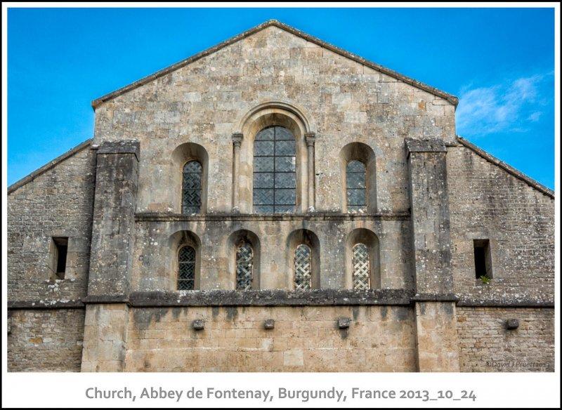 1129_Abbey_de_Fontenay2013_10-HDR-Edit.jpg