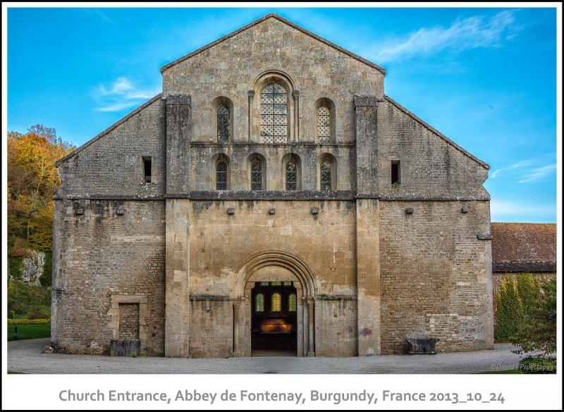 1132_Abbey_de_Fontenay2013_10-Edit.jpg