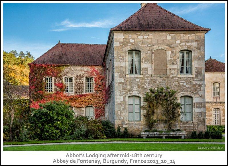 1145_Abbey_de_Fontenay2013_10-Edit.jpg