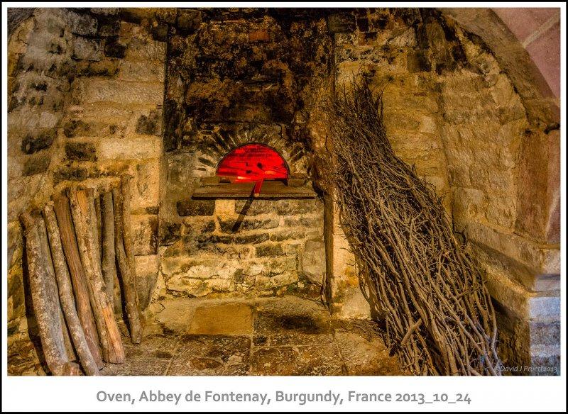 1146_Abbey_de_Fontenay2013_10-Edit.jpg