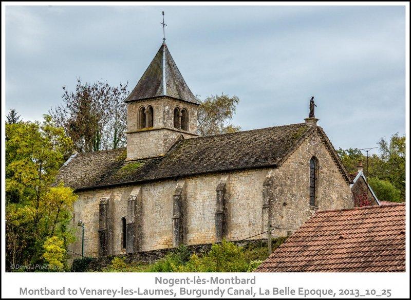 1170_Courcelles-le_s-MontbardFrance2013_10-Edit-Edit.jpg