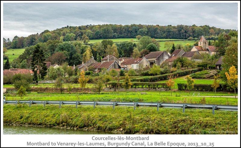 1182_Courcelles-le_s-MontbardFrance2013_10-Edit.jpg