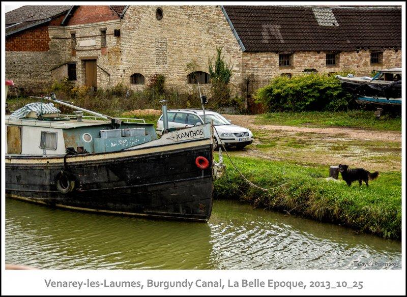 1205_Venarey-les-LaumesFrance2013_10.jpg