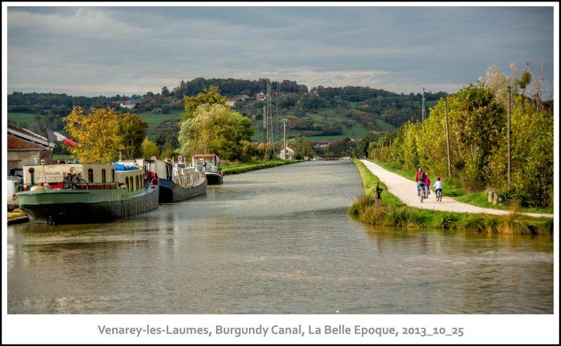 1208_Venarey-les-LaumesFrance2013_10.jpg