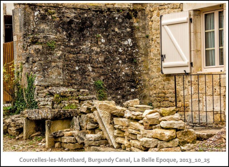 1267_Courcelles_les_Montbard2013_10-Edit-Edit.jpg