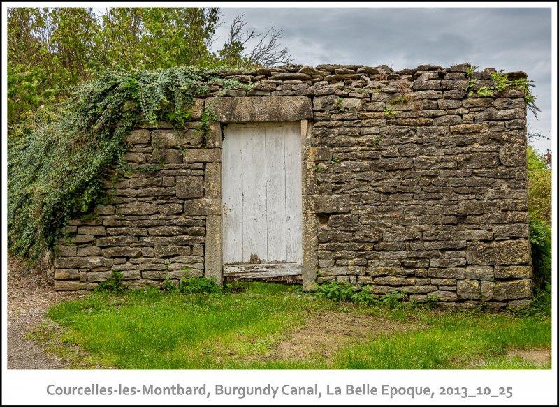 1269_Courcelles_les_Montbard2013_10-Edit-Edit.jpg