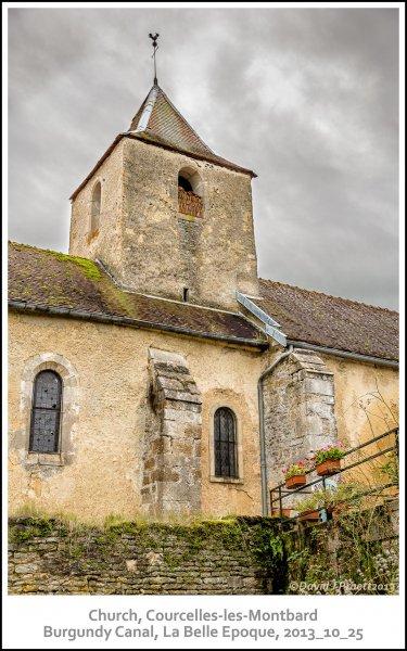 1274_Courcelles_les_Montbard2013_10-Edit-Edit.jpg