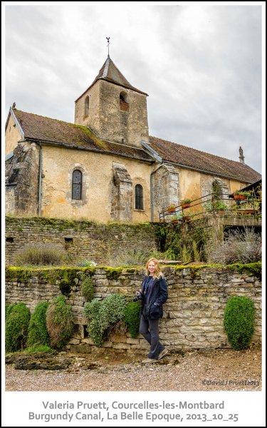 1276_Courcelles_les_Montbard2013_10-Edit-Edit.jpg