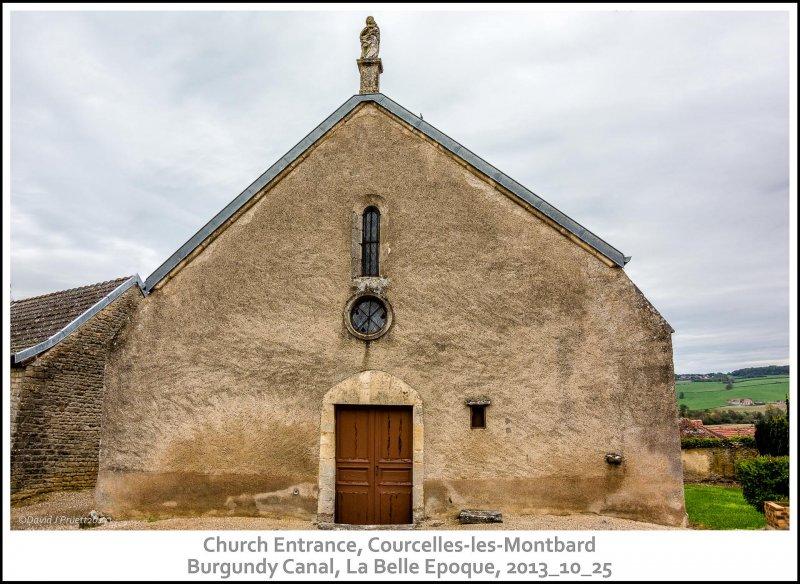 1282_Courcelles_les_Montbard2013_10-Edit-Edit.jpg