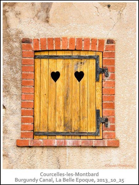 1285_Courcelles_les_Montbard2013_10-Edit-Edit.jpg