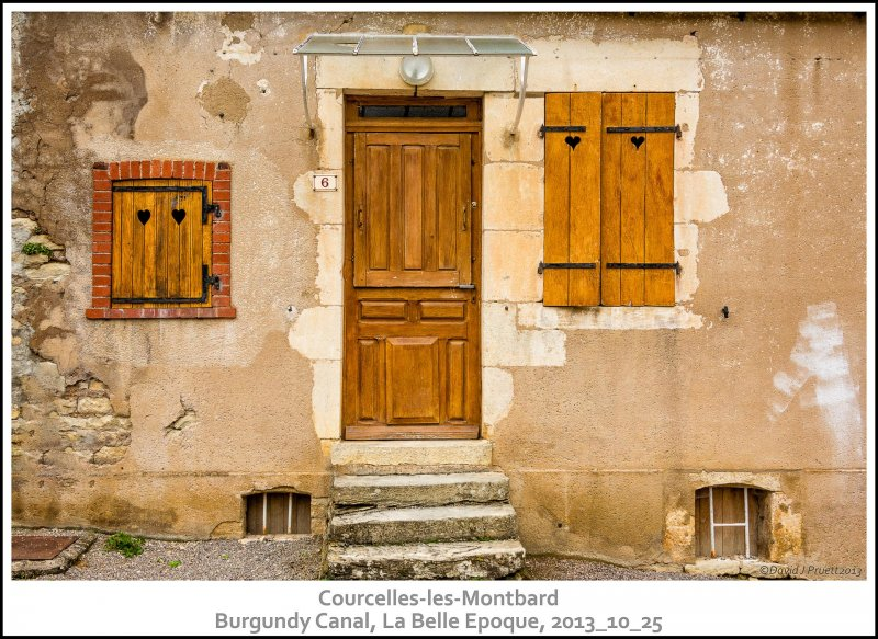 1286_Courcelles_les_Montbard2013_10-Edit-Edit.jpg