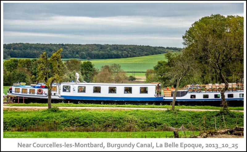 1287_Courcelles_les_Montbard2013_10-Edit.jpg