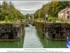 1163_Courcelles-le_s-MontbardFrance2013_10-Edit.jpg
