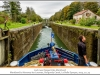 1164_Courcelles-le_s-MontbardFrance2013_10-Edit.jpg