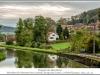 1166_Courcelles-le_s-MontbardFrance2013_10-Edit.jpg