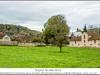 1167_Courcelles-le_s-MontbardFrance2013_10-Edit-Edit.jpg