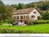 1168_Courcelles-le_s-MontbardFrance2013_10-Edit.jpg