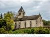 1171_Courcelles-le_s-MontbardFrance2013_10-Edit-Edit.jpg