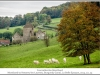 1176_Courcelles-le_s-MontbardFrance2013_10-Edit-Edit.jpg