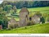 1181_Courcelles-le_s-MontbardFrance2013_10-Edit-Edit.jpg