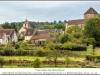 1184_Courcelles-le_s-MontbardFrance2013_10-Edit.jpg