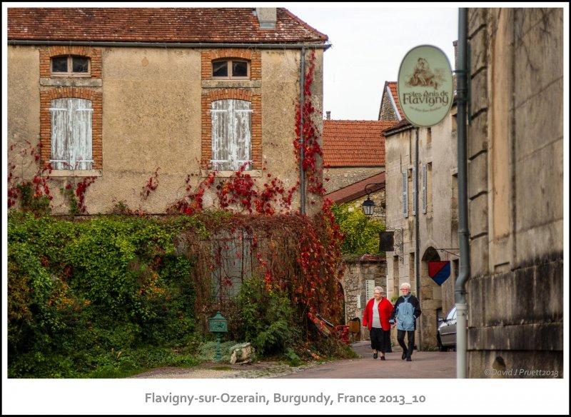 1306_Flavigny-sur-OzerainFrance2013_10-Edit-Edit.jpg
