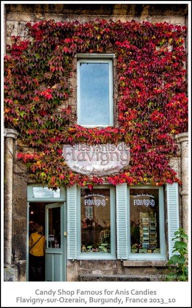 1311_Flavigny-sur-OzerainFrance2013_10-Edit.jpg