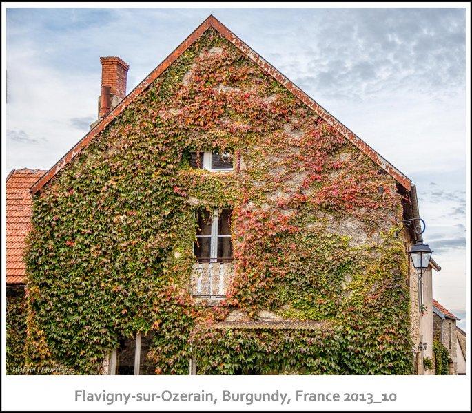 1321_Flavigny-sur-OzerainFrance2013_10-Edit.jpg