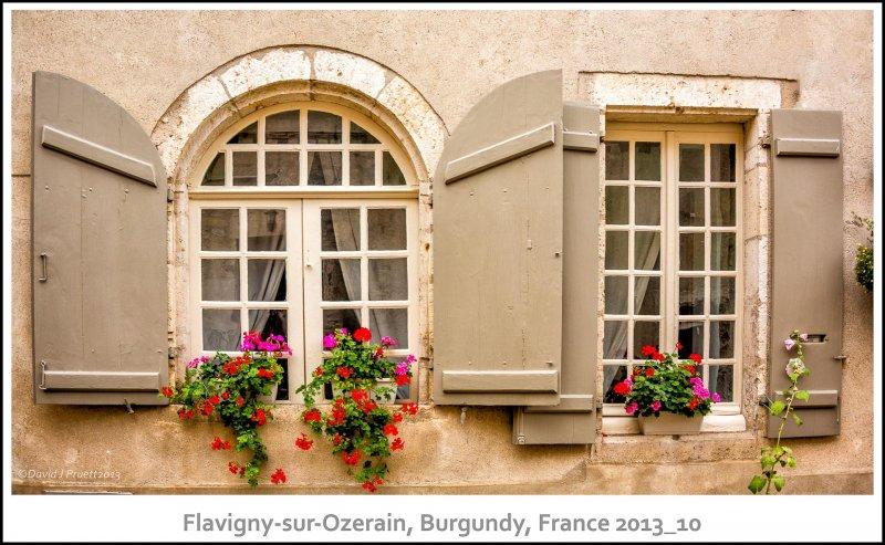 1323_Flavigny-sur-OzerainFrance2013_10-Edit.jpg