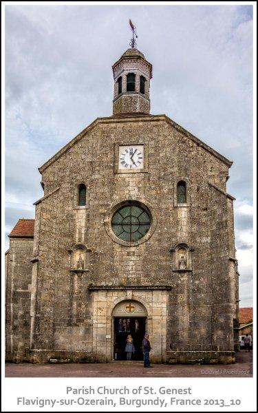 1328_Flavigny-sur-OzerainFrance2013_10-Edit.jpg