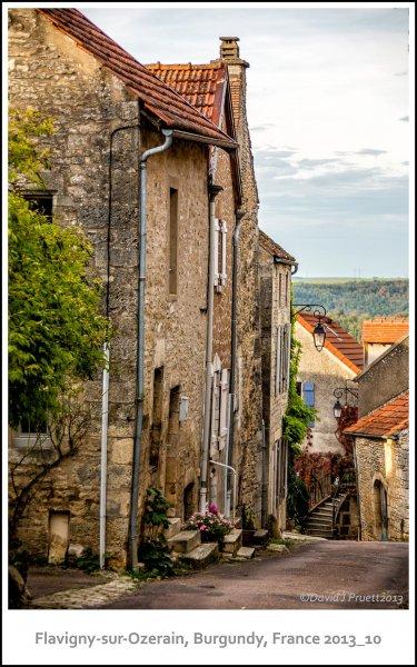 1341_Flavigny-sur-OzerainFrance2013_10-Edit.jpg