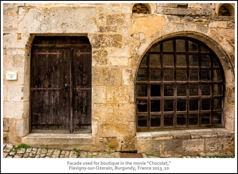 1342_Flavigny-sur-OzerainFrance2013_10-Edit-Edit.jpg