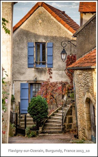 1345_Flavigny-sur-OzerainFrance2013_10-Edit-Edit.jpg