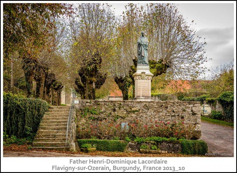 1352_Flavigny-sur-OzerainFrance2013_10-Edit.jpg